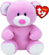 """Мече - Princess - Плюшена играчка от серията """"Baby"""" -"""