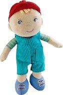 Кукла - Тео -