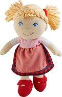 Кукла - Грета -