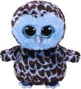 """Бухалче - Yago - Плюшена играчка от серията """"Beanie Boos"""" - играчка"""