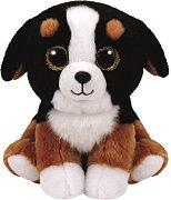 Кученце - Roscoe -
