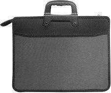 Чанта за документи - Формат А4