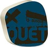 Гума за молив - Quet - Комплект от 6 броя