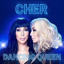 Cher - Dancing Queen - албум