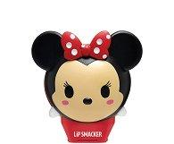 "Lip Smacker Disney Tsum Tsum - Minnie - Балсам за устни от серията ""Tsum Tsum"" - балсам"
