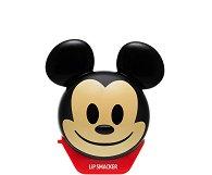 "Lip Smacker Disney Emoji - Mickey - Балсам за устни от серията ""Disney Emoji"" - душ гел"