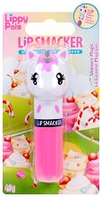 Lip Smacker Lippy Pals - Unicorn - продукт