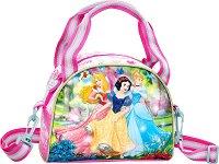 Чанта за храна - Принцесите на Дисни - играчка