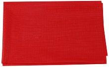 Предпазна покривка за рисуване - Panta Plast - С размери 65 x 45 cm