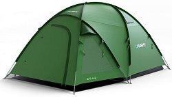 Петместна палатка - Biggles 5 -