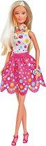 """Стефи Лав - Комплект кукла с мъниста от серията """"Steffi Love"""" - кукла"""