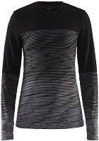 Дамска термо-блуза - Wool Comfort 2.0