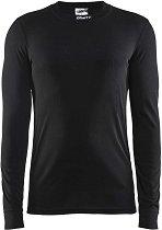 Мъжка термо-блуза - Mix and Match