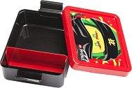 Кутия за храна - LEGO Ninjago - продукт