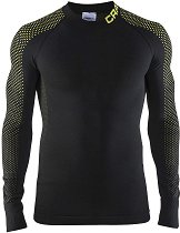 Мъжка термо-блуза - Warm Intensity