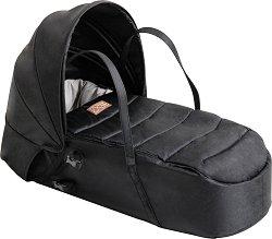 """Кош за новородено - За детски колички на """"Mountain Buggy"""" -"""