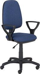 Офис стол - Antara GTP50 -