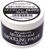 """Моделираща паста - Бурканче от 150 ml от серията """"Mix Media Art"""""""