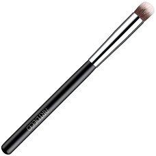 Artdeco Concealer & Camouflage Brush Premium Quality - Четка за нанасяне на коректор -