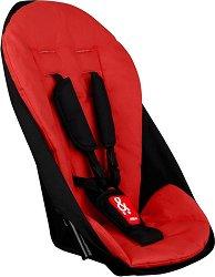 """Седалка за второ дете - Double Kit - За детски колички """"Sport"""" и """"Navigator"""" -"""