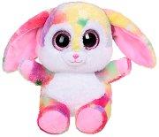 """Шарено зайче - Плюшена играчка от серията """"Animotus"""" - играчка"""