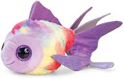 Рибка - играчка