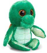 """Костенурка - Плюшена играчка от серията """"Animotus"""" - играчка"""