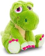 """Тиранозавър Рекс - Плюшена играчка от серията """"Hugasaurus"""" -"""