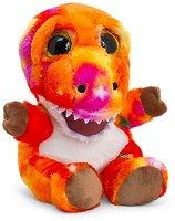 """Динозавър - Плюшена играчка от серията """"Dinomotsu"""" -"""