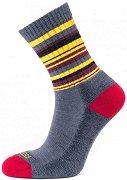 Дамски термо-чорапи - Micro Crew Women