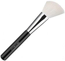 Artdeco Blusher Brush Premium Quality - Четка за нанасяне на руж -