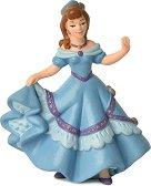 Принцеса Елена -