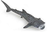 """Китова акула - Фигура от серията """"Морски животни"""" - фигура"""