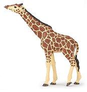 """Жираф - Фигура от серията """"Диви животни"""" -"""