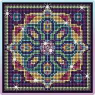 Декорирай сама с камъчета - Мозайка - продукт