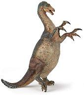 """Динопзавър - Теризинозавър - Фигура от серията """"Динозаври и праистория"""" - фигура"""