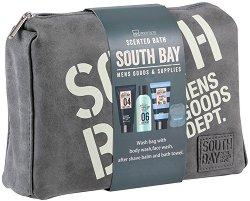 IDC Institute South Bay - Подаръчен комплект за мъже -