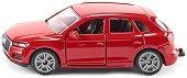 """Автомобил - Audi Q5 - Метална количка от серията """"Super: Private cars"""" -"""