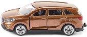 Автомобил - Kia Sorento - образователен комплект