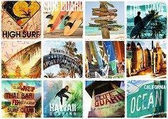 Сърфиране -