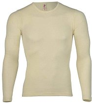 Термо-блуза - Unisex Long Sleeved Vest