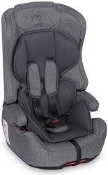 "Детско столче за кола - Harmony - За ""Isofix"" система и деца от 9 до 36 kg -"