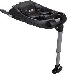 """База - ISOfix base - Допълнителен елемент за бебешки кошчета за кола """"Alpha"""" и """"Protect"""" -"""