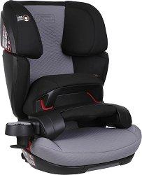 """Детско столче за кола - Haven - За """"Isofix"""" система и деца от 9 до 36 kg -"""