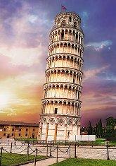 Кулата в Пиза -