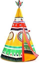 Детска палатка - детски аксесоар