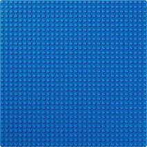 LEGO: Classic - Универсална основа за конструктори - детски аксесоар