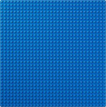 """Универсална основа за конструктори - От серията """"LEGO Classic"""" -"""