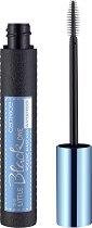 Catrice The Little Black One Volume Mascara Waterproof - продукт