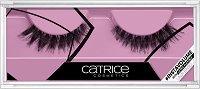 Catrice #InstaVolume Lashes - Изкуствени мигли с кръстосан дизайн за обем -